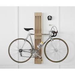 Хранение велосипеда и подготовка к зиме.