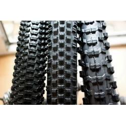 Протектор велосипедной шины