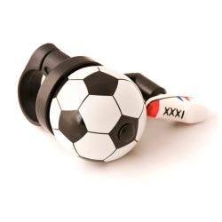 Звонок Футбольный мяч TW JH-302 с ударным рычагом под палец