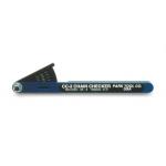 Измеритель износа цепи Park Tool CC-2