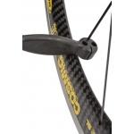 Держатель аэро спицы Park Tool BSH-4 для 0.8-2 мм
