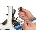 Инструмент Park Tool IR-1.2 для установки внутренней проводки троса в раму