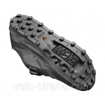Обувь Mavic XA ELITE II МТБ размер 45 1/3 стелька 286 мм черная