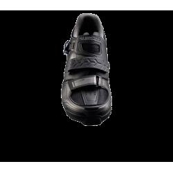 Велообувь Shimano M089L МТБ контактная SPD размер 48 черная