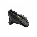 Обувь Mavic CROSSMAX SL PRO Thermo зимняя МТБ размер 42 стелька 265 мм черная