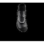 Велообувь зимняя MW7 МТБ Gore-Tex размер 45 черная