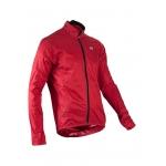 Куртка Sugoi Zap Bike мужская размер XL красная