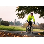 Куртка Sugoi Versa Bike мужская размер XL синяя