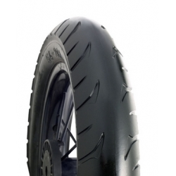 "Покрышка 10"" x 1.75-2"" (47-152) MITAS Rubena GOLF V63 черная"