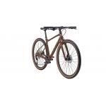 "Велосипед 28"" Marin DSX 2 M 2021"