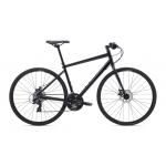 "Велосипед 28"" Marin FAIRFAX 1 2021"