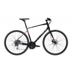 "Велосипед 28"" Marin FAIRFAX 2 2021"
