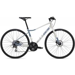 "Велосипед 28"" Marin TERRA LINDA 2 2021"