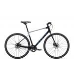 "Велосипед 28"" Marin Presidio 1 2020"