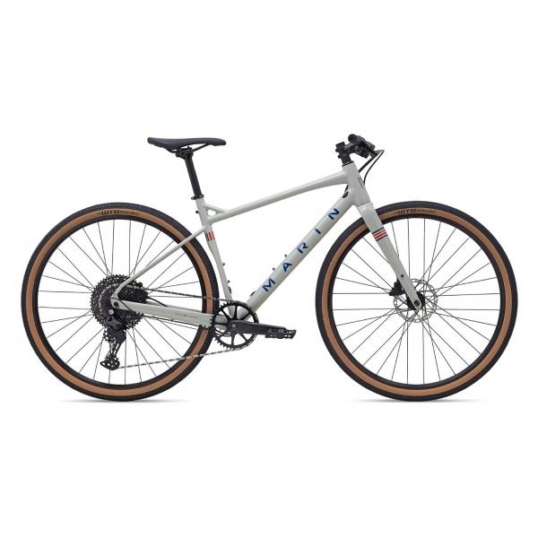 "Велосипед 28"" Marin DSX 1 2021"