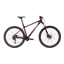 "Велосипед 29"" Marin BOBCAT TRAIL 4 2021"