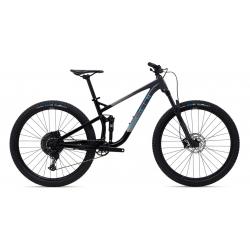 "Велосипед 29"" Marin RIFT ZONE 1 двухподвес 2021"