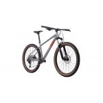 "Велосипед 29"" Marin BOBCAT TRAIL 5 2021"