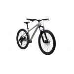 "Велосипед 27,5"" Marin SAN QUENTIN 1 2021"