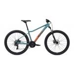 """Велосипед 27,5"""" Marin WILDCAT TRAIL 1 WFG 2021"""