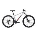 """Велосипед 27,5"""" Marin WILDCAT TRAIL 3 WFG 2021"""
