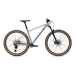 "Велосипед 29"" Marin TEAM MARIN 1 2021"