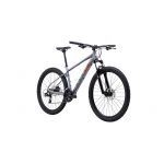 "Велосипед 27,5"" Marin BOLINAS RIDGE 1 2021"