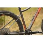 """Велосипед 27,5"""" Marin Wildcat Trail 3 WFG 2020"""