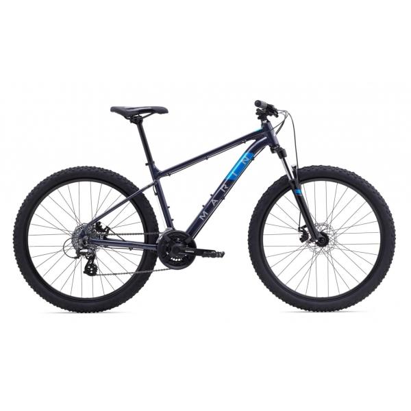 "Велосипед 29"" Marin BOLINAS RIDGE 2 2021"