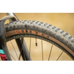 "Велосипед 27,5"" Marin Bobcat Trail 3 2020"