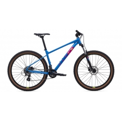 "Велосипед 29"" Marin BOBCAT TRAIL 3 2021"