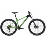 "Велосипед 27,5"" Marin San Quentin 1 2020"