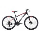 "Велосипед 26"" Kinetic PROFI 2020"