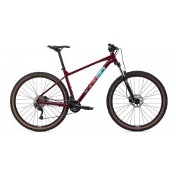 "Велосипед 27,5"" Marin BOBCAT TRAIL 4 2021"