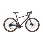 """Велосипед 28"""" Marin FOUR CORNERS 2021"""