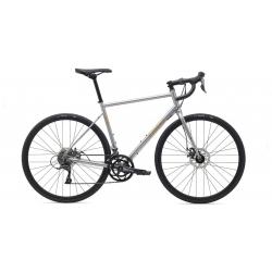 "Велосипед 28"" Marin NICASIO 2021"
