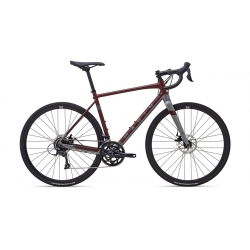 "Велосипед 28"" Marin GESTALT 1 2021"
