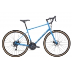 "Велосипед 28"" Marin Four Corners 2020"