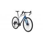 "Велосипед 28"" Marin GESTALT X10 2021"