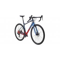 "Велосипед 28"" Marin GESTALT X11 2021"