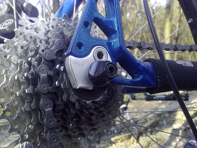Велосипед петух своими руками 25